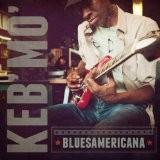 KEB MO-Bluesamericana