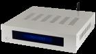 TOTEM KIN AMP-Integrated Amplifer