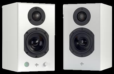 TOTEM KIN PLAY MINI-Wireless Speakers