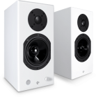 TOTEM KIN PLAY-Wireless Speakers