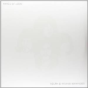 KINGS OF LEON-Youth & Young Manhood