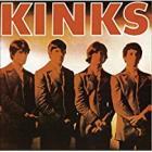 THE KINKS-The Kinks 50th