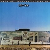 LITTLE FEAT-Little Feat