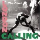 THE CLASH-London Calling