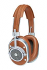 MASTER AND DYNAMIC MH40-Headphones