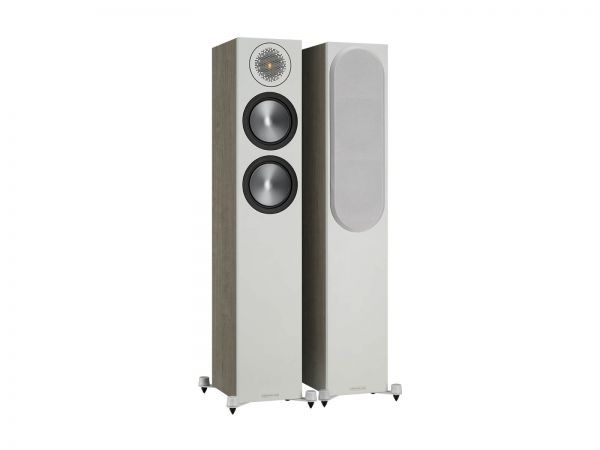 MONITOR AUDIO BRONZE 200-Speakers PAIR