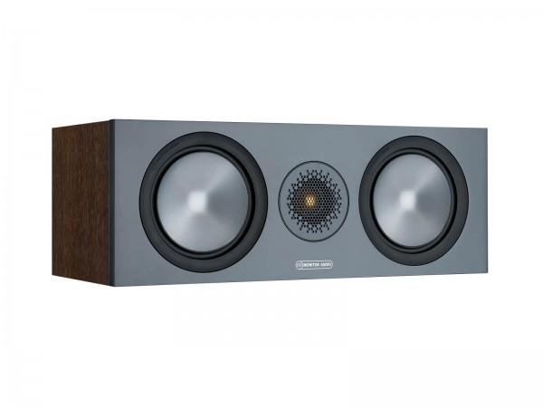 MONITOR AUDIO BRONZE 150 CENTER-Speaker