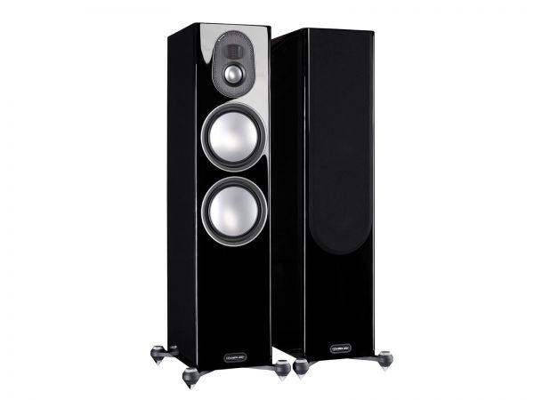 MONITOR AUDIO GOLD 300-Speakers