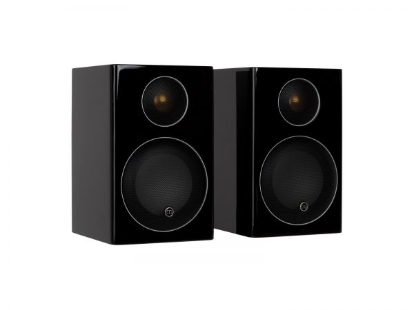 MONITOR AUDIO RADIUS 90-Speaker