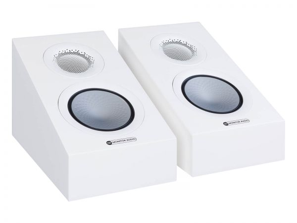 MONITOR AUDIO SILVER AMS 7G-Dolby Atmos Speakers