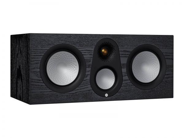 MOITOR AUDIO SILVER 250 7G-Center Speaker