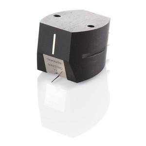 CLEARAUDIO MAESTRO V2-Phono Cartridge