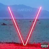 MAROON 5- V