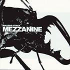 MASSIVE ATTACK-Mezzanine