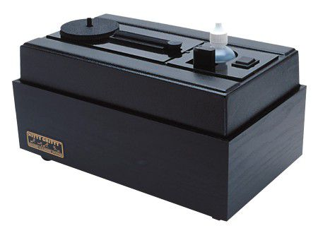 NITTY GRITTY MODEL 1.5-Record Cleaner