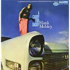 HANK MOBLEY-A Caddy For Daddy