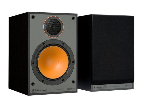 MONITOR AUDIO MONITOR100-Bookshelf speakers