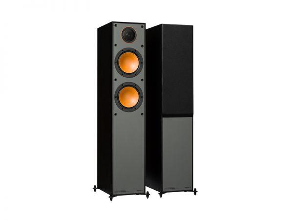 MONITOR AUDIO MONITOR 200-Speakers
