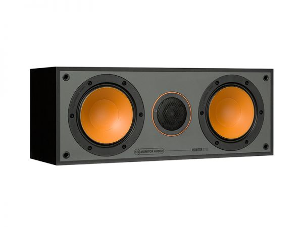 MONITOR AUDIO MONITOR C150- Speaker