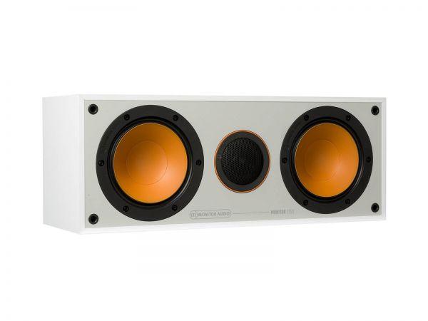 MONITOR AUDIO MONITOR C150-Center Speaker