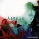 ALANIS MORISSETTE-Jagged Little Pill