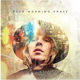 BECK-Morning Phase