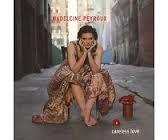 MADELEINE PEYROUX-Careless Love