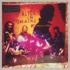 ALICE IN CHAINS -MTV Unplugged