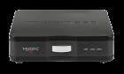 MICROMEGA MYDAC-USB Dac