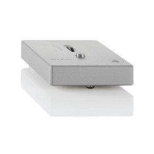 CLEARAUDIO NANO PHONO V2-Phono Preamp