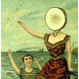 NEUTRAL MILK HOTEL-In The Aeroplane Over