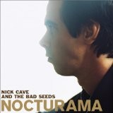 NICK CAVE AND THE BAD SEEDS-Nocturama