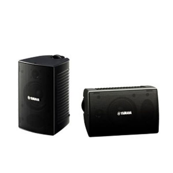 YAMAHA NSAW-194- Outdoor Speakers