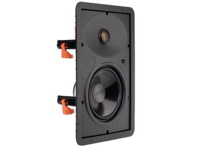 MONITOR AUDIO CW180-INWALL SPEAKERS EACH