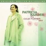 PATRICIA BARBER -Cole Porter Mix