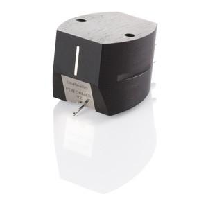 CLEARAUDIO PERFORMER V2-Phono Cartridge