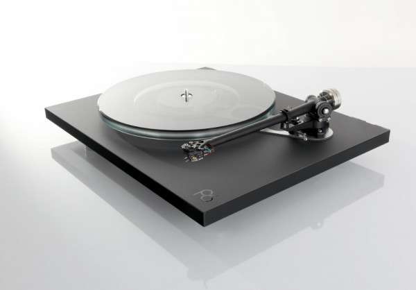 REGA PLANAR6/NEO/Exact 2 Cartridge-Turntable
