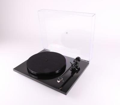 REGA INTRO-Turntable/Cartridge