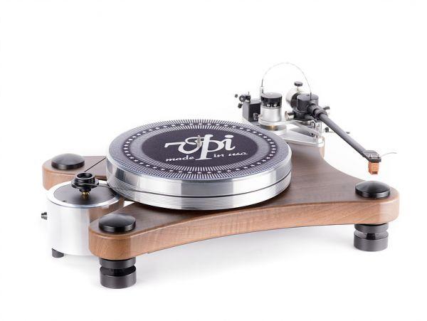 VPI PRIME-Turntable