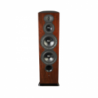 REVEL PERFORMA F208-Speakers