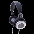 GRADO PS500E-Headphones