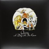 QUEEN-A Day At The Races