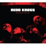 REDD KROSS-Researching The Blues