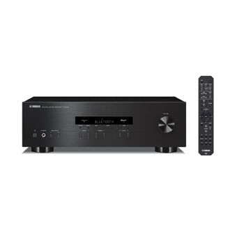 YAMAHA RS-202-Stereo Receiver