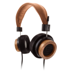 GRADO REFERENCE RS2E-Headphones