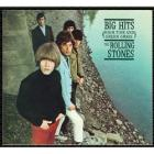 THE ROLLING STONES- High Tides and Green grass