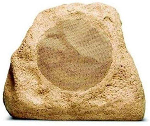 RUSSOUND 5R82S-Sandstone Rock Speaker