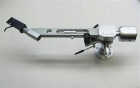 SORANE SA-1.2-Turntable Tonearm