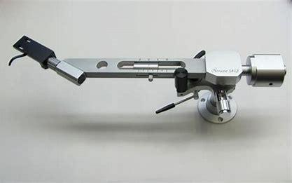SORANE SA-1.2-Turntable Tonearm
