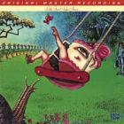 LITTLE FEAT -Sailin Shoes